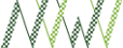 logo nvwv