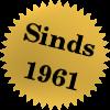 NVWV sinds 1961
