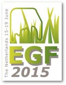 egf2015